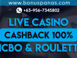 Bonus Casino di Indonesia - Superbola