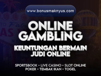 Online Gambling Indonesia - Superbola